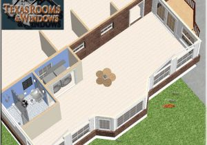 Diy Home Addition Plans Diy Additions Sunrooms Conservatories Patio Shade Covers