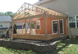 Diy Home Addition Plans S S Contractor Services S S Remodeling