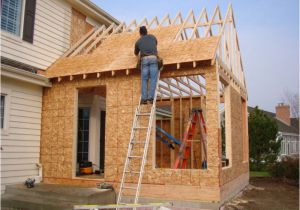 Diy Home Addition Plans top 10 Home Addition Ideas Plus their Costs Pv solar