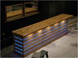 Diy Home Bar Plans Basement Bar Plans Remodeling Diy Chatroom Diy Home