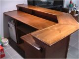 Diy Home Bar Plans Build Your Own Home Bar Diy Wny Handyman