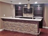 Diy Home Bar Plans Home Bar Pictures Design Ideas for Your Home Bar Plans