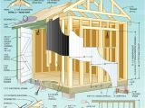 Diy Home Building Plan tool Sheds Plans Storage Shed Plans Diy Introduction for