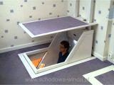 Diy Home Elevator Plans Home Lift Vm Youtube