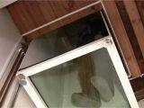 Diy Home Elevator Plans Home Made Elevator Winda Domowej Roboty Ujecie Od Dolu