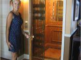 Diy Home Elevator Plans House Models with Elevator Drummond House Plans Blog