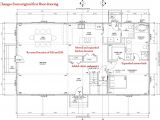 Diy Home Floor Plans 12 Pole Barn House Plans and Prices Cape atlantic Decor