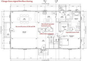 Diy Home Floor Plans 12 Pole Barn House Plans and Prices Cape atlantic Decor