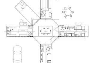 Diy Home Floor Plans Container Home Design Plans Peenmedia Com