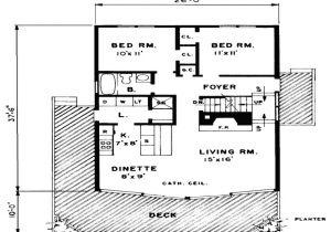 Diy Home Floor Plans Diy A Frame Cabin Simple A Frame Cabin Floor Plans A