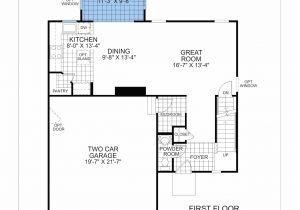 Diy Home Floor Plans Diy Floor Plans Magnificent Ryan Homes House Plans Best