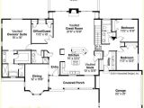 Diy Home Floor Plans Diy House Plans software Luxury Floor Plan Designer