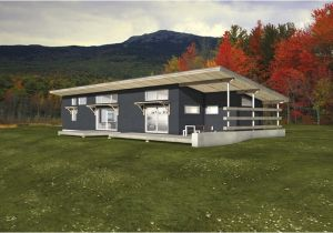 Diy Home Floor Plans Diy Shed Plan Makes A Home attainable