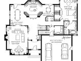 Diy Home Floor Plans Interior Design Architecture House Diy Room Excerpt Floor