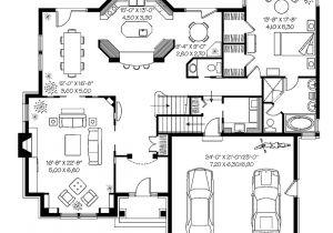 Diy Home Floor Plans Interior Design Architecture House Diy Room Excerpt Floor
