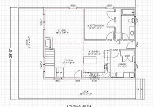 Diy Home Floor Plans Pdf Diy Cabin Plans with Walkout Basement Download Burr