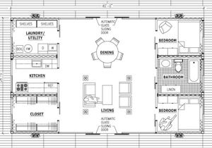 Diy Home Floor Plans Shipping Container House Floor Plans there are More Cargo