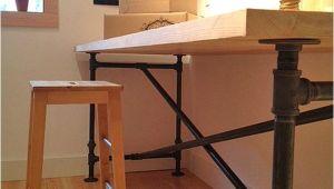 Diy Home Office Desk Plans 20 Diy Desks that Really Work for Your Home Office