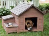 Diy Home Plans Diy Dog House for Beginner Ideas