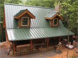 Diy Home Plans Small Cabin Building Plans Diy Small Cabin Plans Diy Log