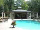 Diy Pool House Plans 20 Beautiful Pool House Designs