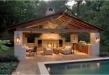 Diy Pool House Plans Creative Pergola Designs and Diy Options