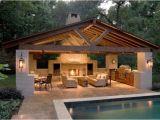 Diy Pool House Plans Creative Pergola Designs and Diy Options