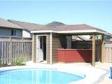 Diy Pool House Plans Diy Pool House Plans Luxury Diy Pool House Designs House