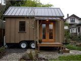 Diy Small Home Plans Amazing Diy House Plans 8 Diy Tiny House Plans