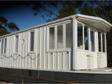 Diy Small Home Plans Building An All Wood Construction 40 39 Diy Tiny House Boat