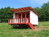 Diy Small Home Plans Diy Small Cabin Plans Rustic Small Cabin Plans Dyi Cabin