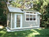 Diy Small Home Plans Diy Tiny House Plans Home Design Ideas with A Combination