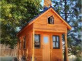 Diy Small Home Plans Tiny House Plans Diy Cottage House Plans