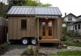 Diy Tiny Home Plans Amazing Diy House Plans 8 Diy Tiny House Plans