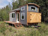 Diy Tiny Home Plans Ana White Quartz Tiny House Free Tiny House Plans