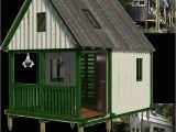 Diy Tiny Home Plans Diy Cabin Plans Joy Studio Design Gallery Best Design