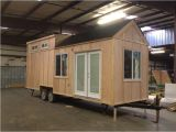 Diy Tiny Home Plans Diy Tiny House On Wheels Modern Design New Project with