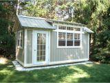Diy Tiny Home Plans Diy Tiny House Plans Home Design Ideas with A Combination