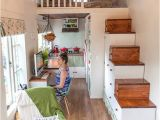 Diy Tiny Home Plans Use these Tiny House Plans to Build A Beautiful Tiny House