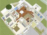 Do It Yourself Home Plans Best Energy Efficient House Floor Plans Wood Floors