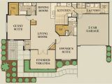 Do It Yourself Home Plans Do It Yourself House Design 28 Images Free Do It