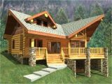 Do It Yourself Home Plans Do It Yourself Log Home Diy Log Home Plans Log Home Plan