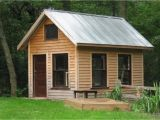 Do It Yourself Home Plans Mini Cabin Plans Do It Yourself Cabin Plans Mini Cabins