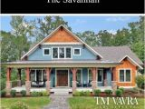 Do It Yourself Home Plans Stunning Do It Yourself House Plans Contemporary