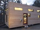Do It Yourself Home Plans Tiny House Plans Do It Yourself Cottage House Plans