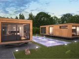 Do You Need Planning Permission for A Mobile Home 18 Elegant Do You Need Planning Permission for Mobile Home