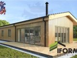 Do You Need Planning Permission for A Mobile Home 25 Do You Need Planning Permission for A Log Cabin