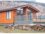 Do You Need Planning Permission for A Mobile Home Do You Need Planning Permission for A Residential Log
