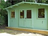 Do You Need Planning Permission for A Mobile Home House Plans New Tiny House Uk Planning Permission Tiny
