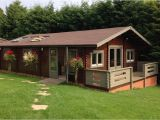 Do You Need Planning Permission for A Mobile Home Two Bedroom Lodge Sandpiper Keops Interlock Log Cabins